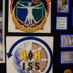 Budbrooke_ISS_107