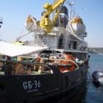 sized_Disembarking.JPG-small