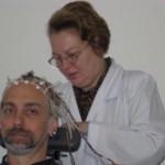 sized_EEG