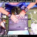 sized_PC on ISS
