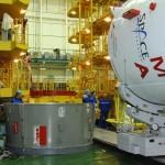 sized_RG Soyuz SA1