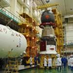 sized_RG Soyuz SA