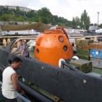 sized_Soyuz on Deck.JPG-small